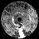 DJ Chavez