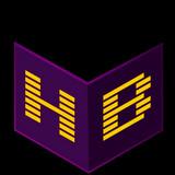 Hitboxx