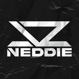 Neddie