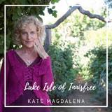 Kate Magdalena