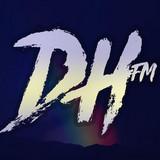 Deadhawk FM