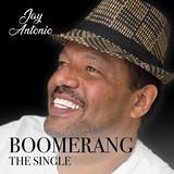 Jay Antonio