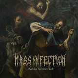 Mass Infection