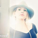 Sonnet Simmons