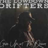 The Lowdown Drifters