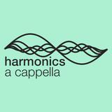 Harmonics A Cappella