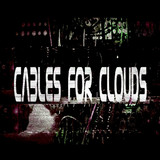 Cables for Clouds