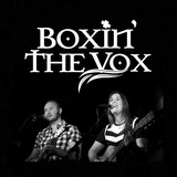 Boxin' the Vox