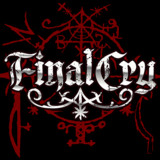 Final Cry