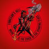 Finnegan's Hell