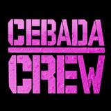 Cebada Crew