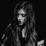 Paige Beller