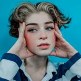 Addison Grace