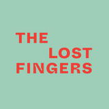 The Lost Fingers