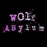 Wolf Asylum