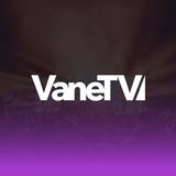 Vane TV