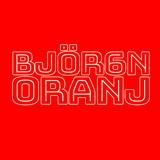 Björ6n Oranj
