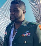 Sgt Dunson