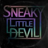 Sneaky Little Devil