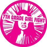7th Grade Girl Fight