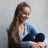 Amalie Skriver