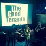 The Good Tenants