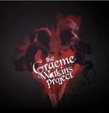 The Graeme Watkins Project