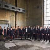 Zurich Chamber Singers