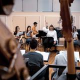 Concordis Chamber Choir