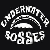 Underwater Bosses