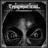 Enigmatical