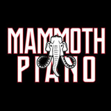 Mammoth Piano