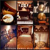 Stephen Emmer