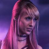 Megan McDuffee