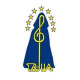 Tuna Académica da Universidade dos Açores