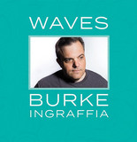 Burke Ingraffia