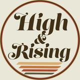 High & Rising