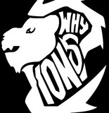 Why Lions?