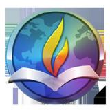 Centro mundial de avivamiento apostólico