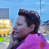Kathrine Brøndsted