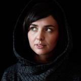 Laura Osburn