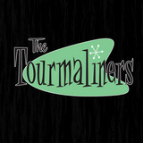 The Tourmaliners
