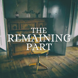 The Remaining Part