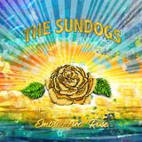 The Sundogs