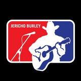 Jericho Burley