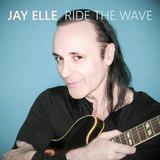 Jay Elle