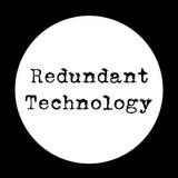 Redundant Technology