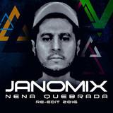 Janomix