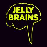 Jelly Brains