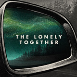The Lonely Together